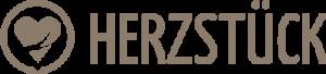 Herzstück Werbeagentur Bad Salzuflen Logo